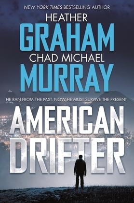 Image de couverture (American Drifter)