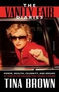 The Vanity Fair Diaries