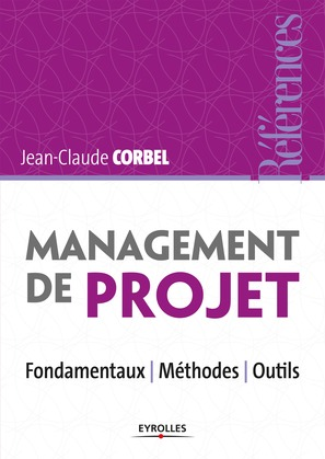 Management de projet