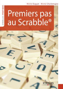 Premiers pas au Scrabble