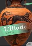 L'Iliade (mythologie)