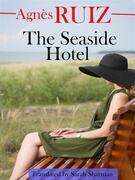 The Seaside Hotel