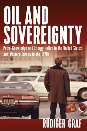 Oil and Sovereignty