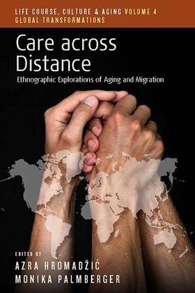 Care across Distance
