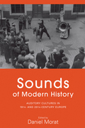 Sounds of Modern History