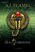 La Dea Scorpione