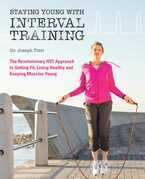 Staying Young with Interval Training