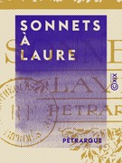 Sonnets à Laure