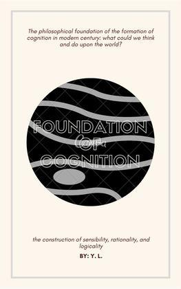 Foundation of Cognition