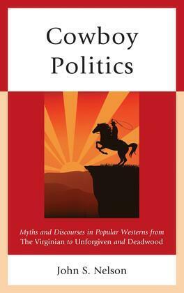 Cowboy Politics