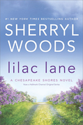 Lilac Lane (A Chesapeake Shores Novel, Book 14)