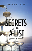 Secrets Of The A-List (Episode 7 Of 12) (Mills & Boon M&B) (A Secrets of the A-List Title, Book 7)