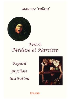 Entre Méduse et Narcisse