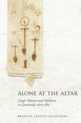Alone at the Altar