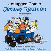 Jetway Reunion
