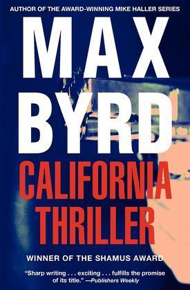 California Thriller