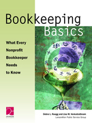 Bookkeeping Basics