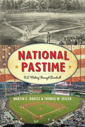 National Pastime