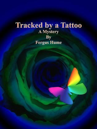 Tracked by a Tattoo