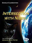 Intersection with Nibiru