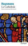 La Cathédrale (édition enrichie)