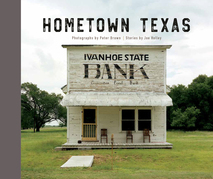 Hometown Texas