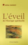 L'éveil de l'Energie spirituelle