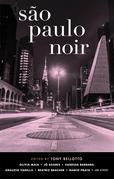 São Paulo Noir