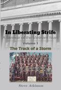 In Liberating Strife: A Memoir of the Vietnam Years