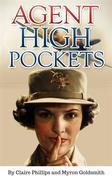Agent High Pockets (Annotated)