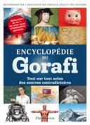 Encyclopédie du Gorafi. Tout sur tout selon des sources contradictoires