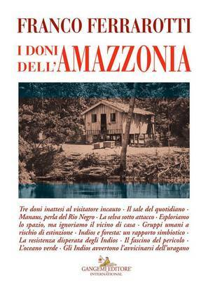 I doni dell'Amazzonia