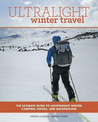 Ultralight Winter Travel