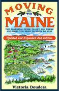Moving to Maine