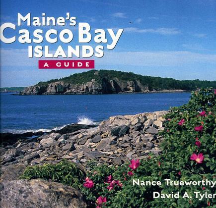 Maine's Casco Bay Islands