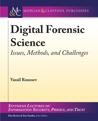 Digital Forensic Science