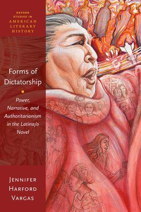Forms of Dictatorship