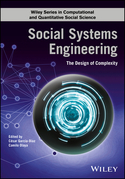 Social Systems Engineering