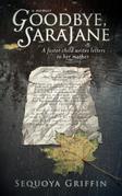 Goodbye, SaraJane