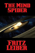 The Mind Spider