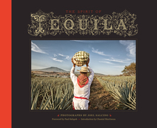 The Spirit of Tequila