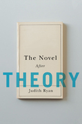 The Novel After Theory