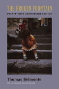 The Broken Fountain: Twenty-fifth Anniversary Edition