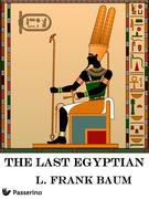 The Last Egyptian