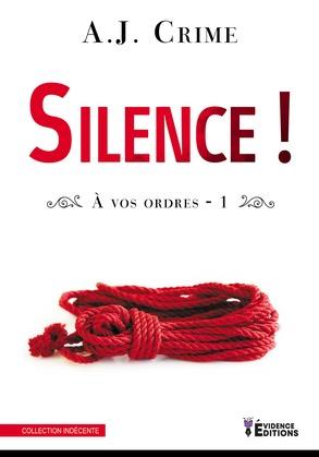 Silence !