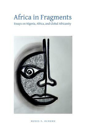 Africa in Fragments