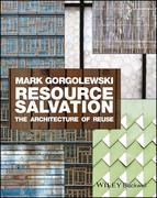 Resource Salvation