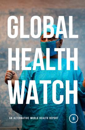 Global Health Watch 5