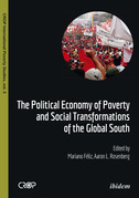 Political Economy of Poverty and Social Transformations of the Global South