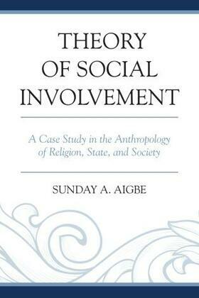 Theory of Social Involvement